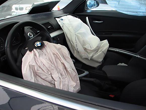airbag+Bmw+03