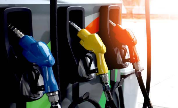 Tips para ahorrar gasolina…