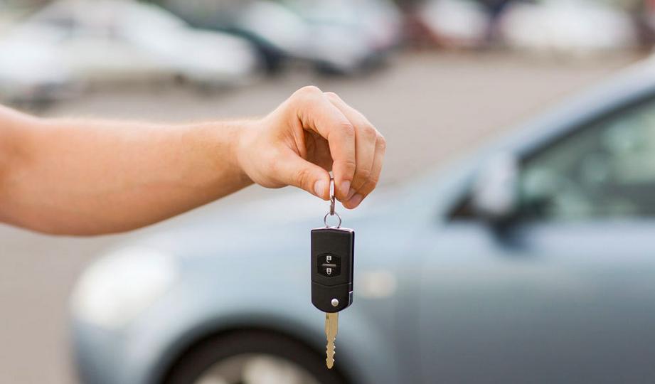 ¿Cómo evitar problemas con la garantía de tu auto?