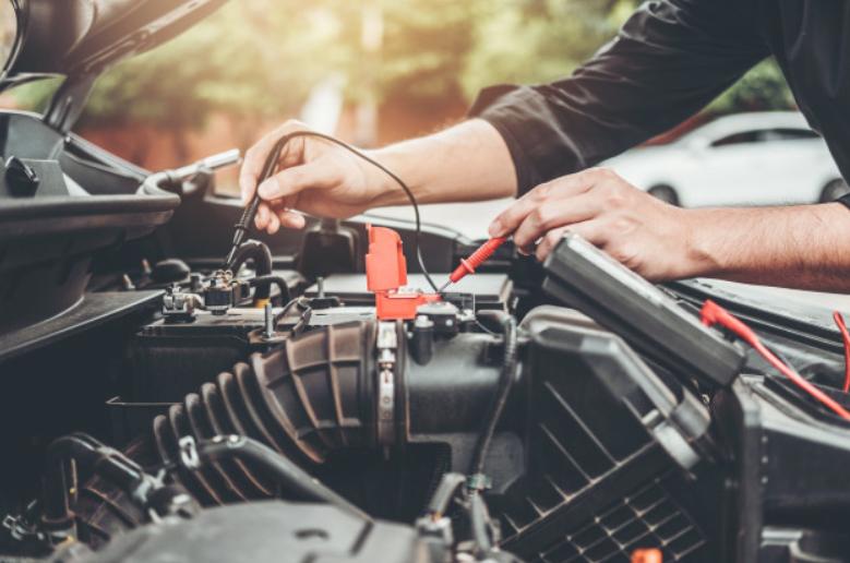 ¿Cómo dar con el taller de auto ideal?
