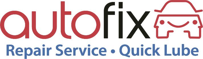 Autofixpr.com